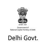 delhi-govt-logo-382x360-1
